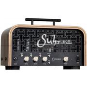 Suhr Corso Tube Recording Amplifier - Confessional Grill