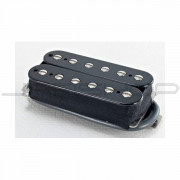 Suhr Guitars SSV Humbucker Pickup - Neck