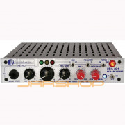 Summit Audio 2BA-221 Mic/Line Preamp