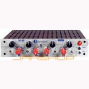 Summit Audio FeQ-50 Passive Tube EQ