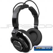 Superlux HD631 Professional Headphones