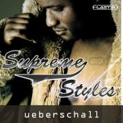 Ueberschall Supreme Styles