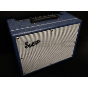 Supro Titan 1642RT - Used