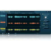Synchro Arts VocALign Project 5 for Revoice Pro 4 Owners