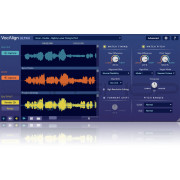 Synchro Arts VocAlign Ultra License for Revoice Pro 4 Owners