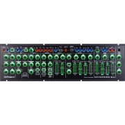 Roland AIRA System 1M Plug-Out Synth