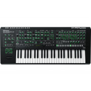 Roland System 8 Synthesizer Keyboard