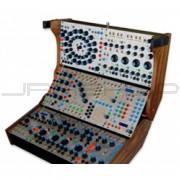 Buchla 200e System 3