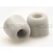 Comply T-100 Foam Tips - 3-Pack Pair (Slim-Size)