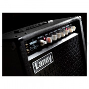 """Laney TI15-112 15W 12"""" Tony Iommi Combo Amp"""
