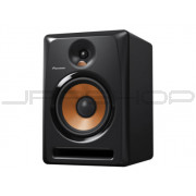 Pioneer BULIT8 8-INCH Active Reference Studio Monitor