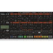 Togu Audio Line TAL J-8 Jupiter 8