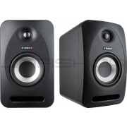 Tannoy Reveal 402 Ultra-Compact Studio Monitor - Pair