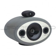 Tannoy Ellipse 8 (Single)