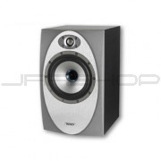 Tannoy Precision 6 Passive - 5.1 Surround Package