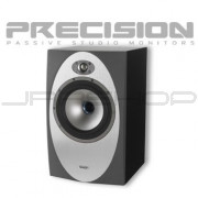 Tannoy Precision 8 Passive - 5.1 Surround Package