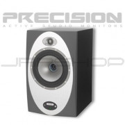 Tannoy Precision 8D - 5.1 Surround Package
