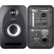 Tannoy Reveal 402 Ultra-Compact Studio Monitor - Single