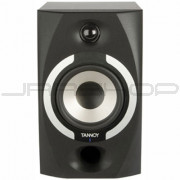 Tannoy REVEAL 501A - Single