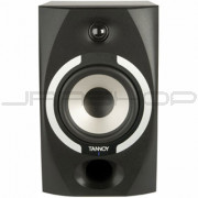 Tannoy REVEAL 601A - Single