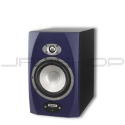 Tannoy Reveal 6D (Single Speaker)