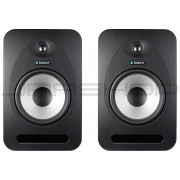 Tannoy Reveal 802 Active Studio Monitor - Pair