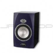 Tannoy Reveal 8D - 5.1 Surround Package