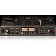 IK Multimedia T-Racks Tape Machine JH24