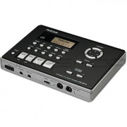 Tascam CD-BT2 Bass Trainer & Portable CD Player