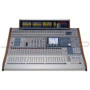 Tascam DM-4800 64-Channel Digital Mixing Console