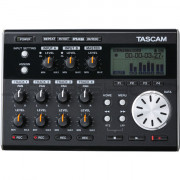 Tascam DP-004 DIGITAL POCKETSTUDIO