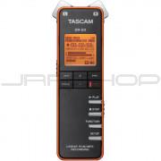 Tascam DR-03 Handheld Recorder