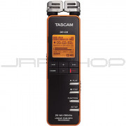 Tascam DR-08 Portable Digital Recorder