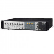 Tascam FW-1804 18-Ch Firewire Audio/MIDI I/O Interface