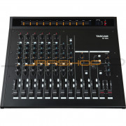 Tascam M-164 16-Channel Mixer