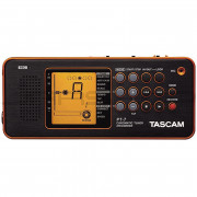 Tascam PT-7 Chromatic Instrument Tuner