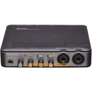 Tascam US-200 USB Audio Interface
