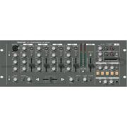 Tascam X-17 Mixer w/ Sampler