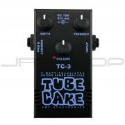 AMT Electronics Tubecake TC-3 Pedal Amp