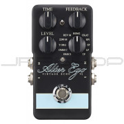 TC Electronic Alter Ego V2 Vintage Echo Pedal - Open Box