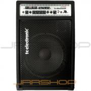 TC Electronic BG500 115 Bass Combo Amp