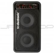TC Electronic Combo450 Bass Amp