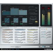 TC Electronic Master X3 - TDM
