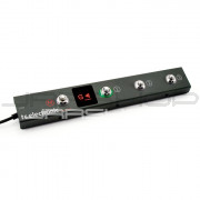 TC Electronic RC4 Floor Controller for RH450