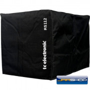 TC Electronic Soft Cover for RS112