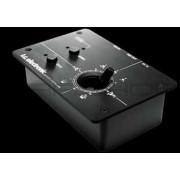 TC Electronic SP-1 Joystick for System 6000