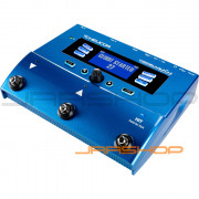 TC Electronic TC-Helicon VoiceLive Play