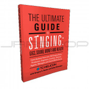 TC Helicon The Ultimate Guide To Singing