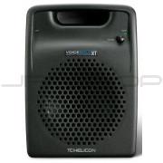 TC-Helicon VSM 200 XT Active Monitor
