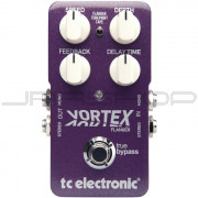 TC Electronic TonePrint Vortex Pedal